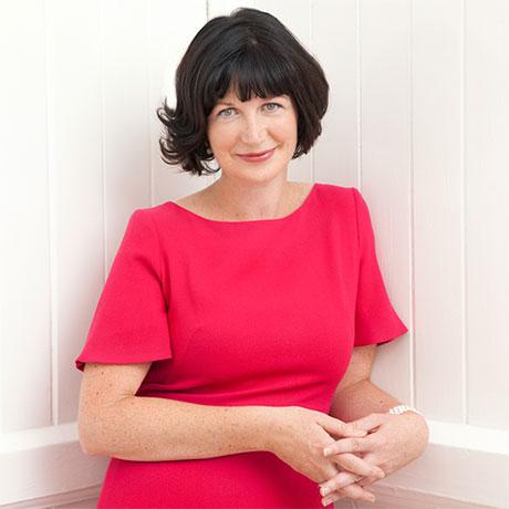 Eileen O'Gorman